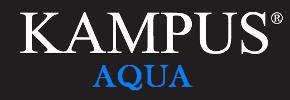 Logo Kampus Aqua