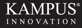 Logo Kampus Innovation