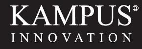Logo Kampus Innovation