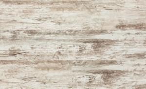Pino blanco antiguo - 1 lama