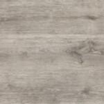 Roble gris - 1 lama