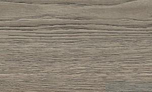 Roble gris cobre - 1 lama