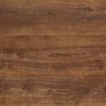 Roble marrón antiguo - 1 lama
