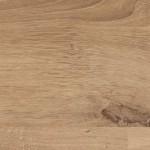 Roble natural rústico - 1 lama